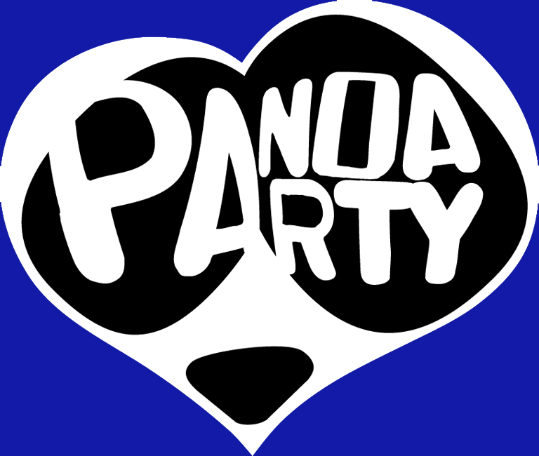 Pandaparty Soundsystem